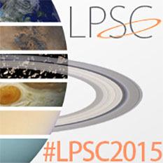 LPSC 2015 logo