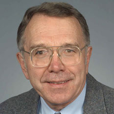 Joseph Veverka