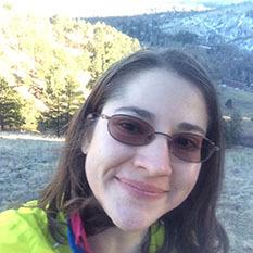 Amanda Zangari