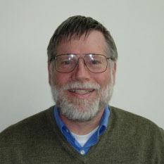Larry Esposito