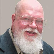Paul Helfenstein