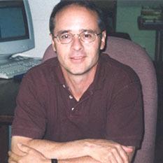 James Kasting