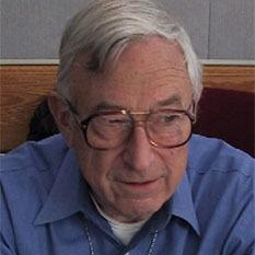 Arthur Vaughan