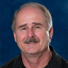 Robert Hamilton Brown