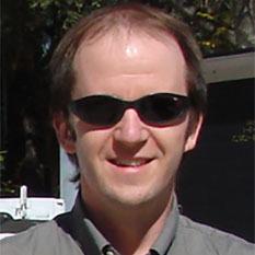 Justin Maki