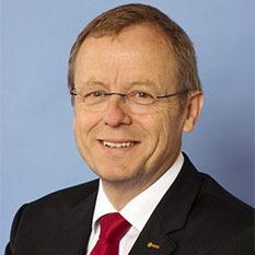 Johann-Dietrich 'Jan' Woerner
