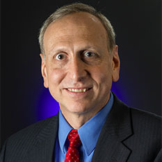 Stephen Jurczyk