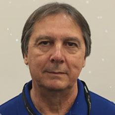 Bill Galary