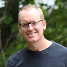 Johnathan Mitchell