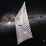 LightSail website