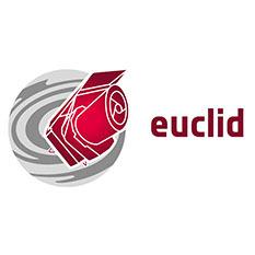 Euclid mission logo