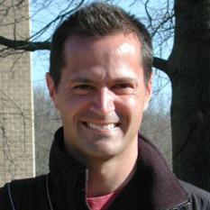 Jake Maule