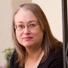 Charlene Anderson