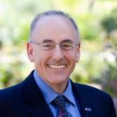 Headshot of Mat Kaplan