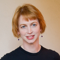 Headshot of Emily Lakdawalla (2012, deprecated)