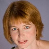2010 head shot of Emily Lakdawalla
