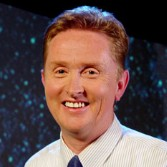 Glen Nagle