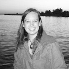 Melissa Rice