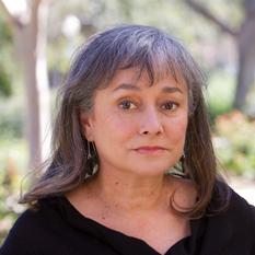 Headshot of Donna Stevens