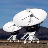 Thumbnail - SETI