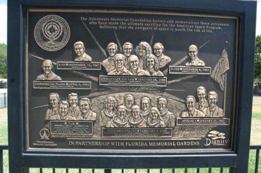 The Dignity Memorial