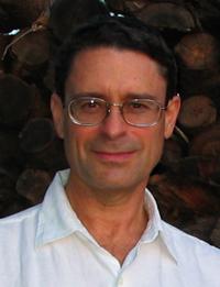 Steven J. Ostro, 1946-2008