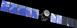 Dawn at a scale of 20 cm per pixel