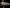 MER at a scale of 20 cm per pixel