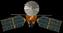 MRO at a scale of 20 cm per pixel