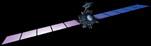 Rosetta at a scale of 20 cm per pixel