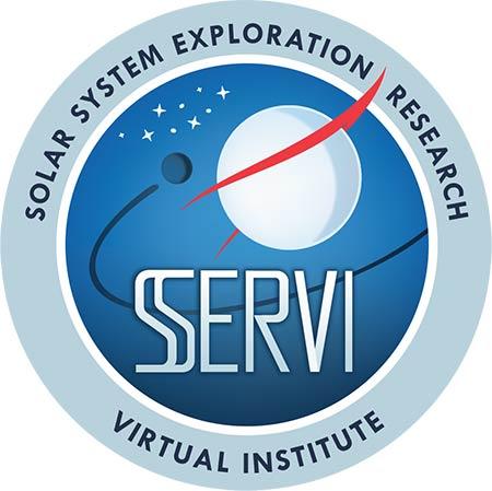 SERRVI logo