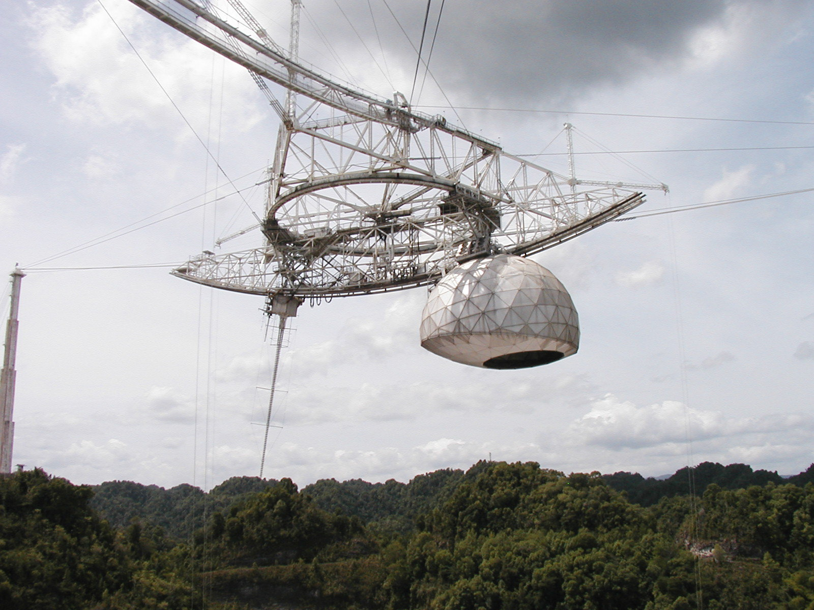 https://planetary.s3.amazonaws.com/web/assets/pictures/20121003_Gregorian_dome_Arecibo.jpg