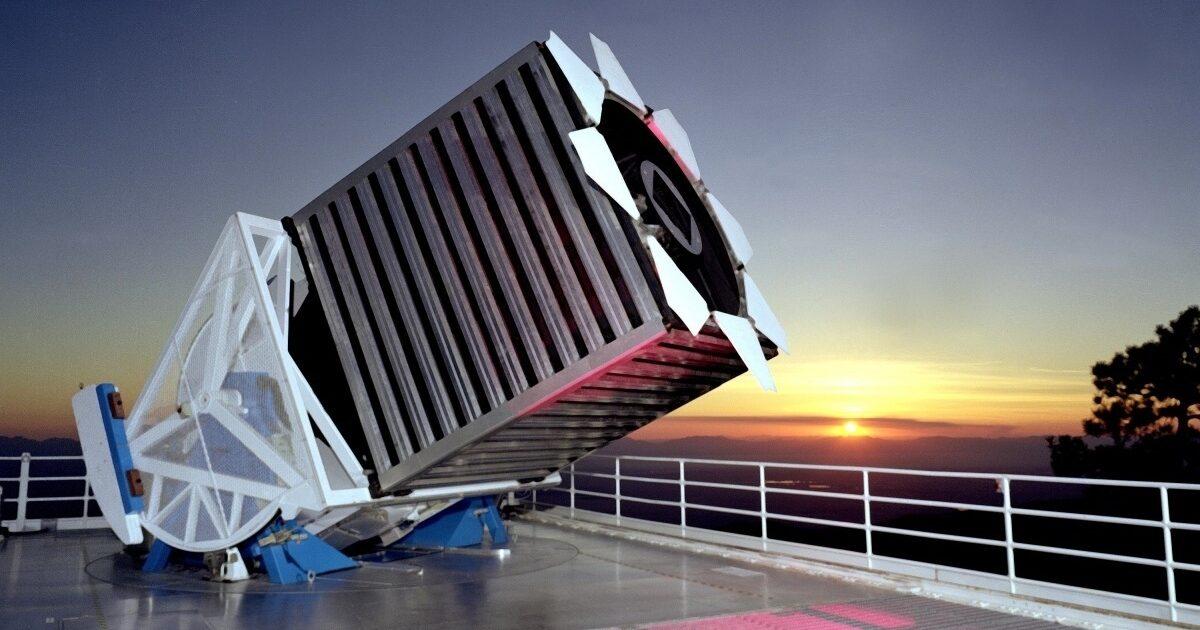 sloan telescope jpg?mtime=1619609365.