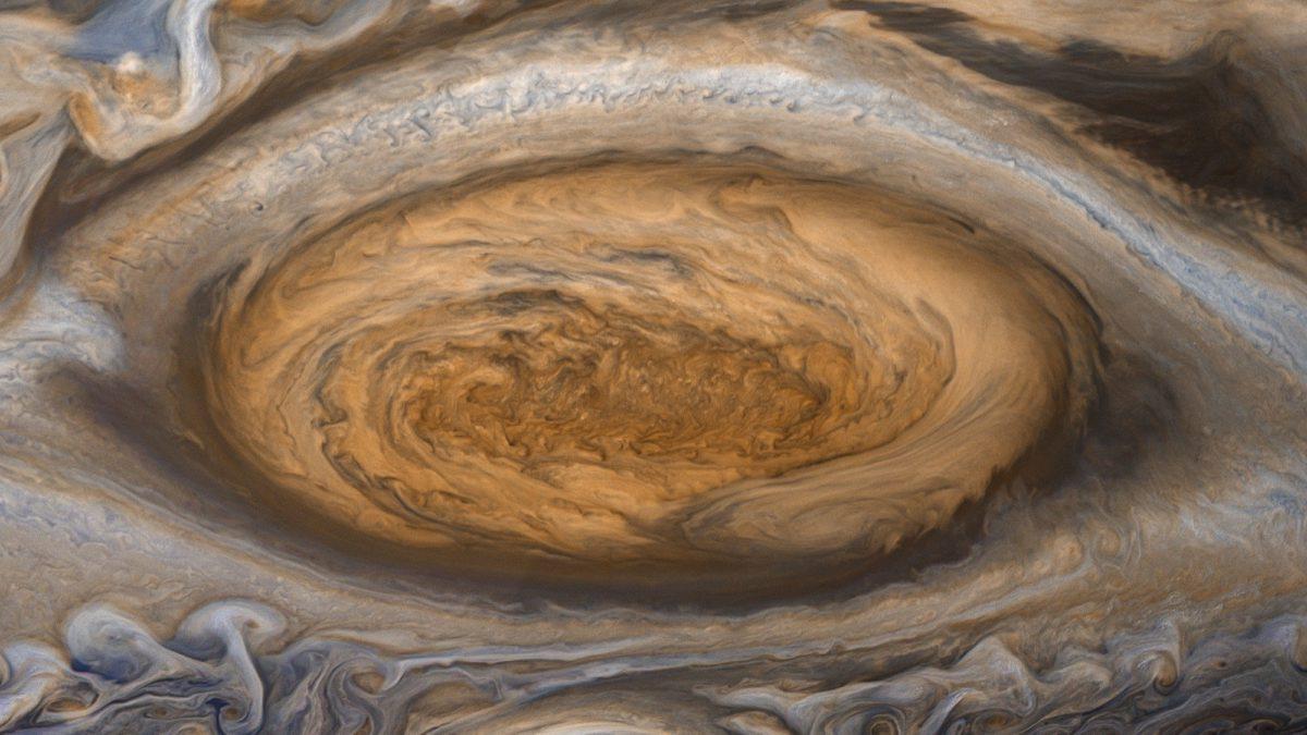 20171220_Jupiter-GRS-Voyager-2-Jonsson-D