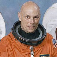 20190410 story musgrave