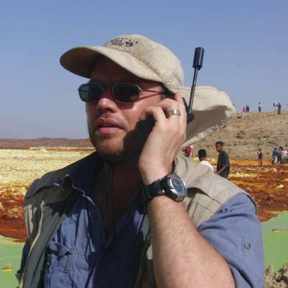 20130716 ralph dallol satphone