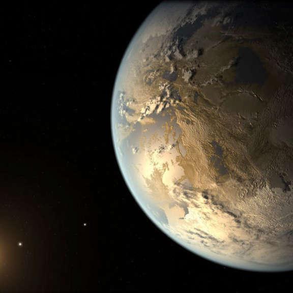 20140422 Kepler186f fullsize