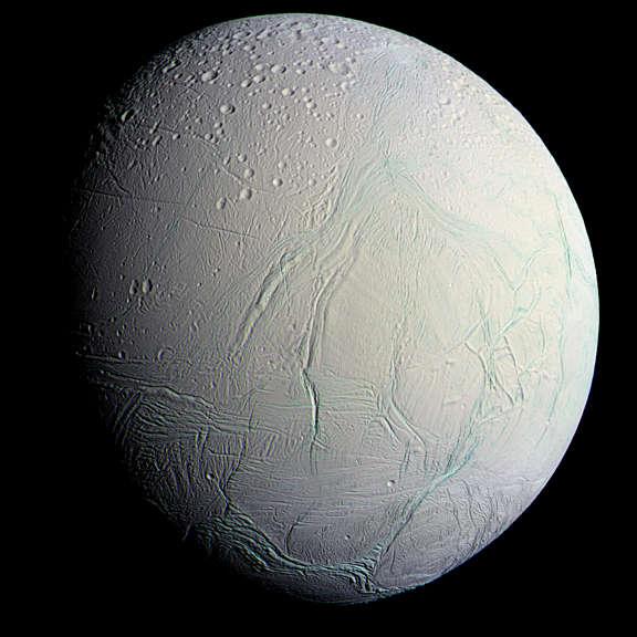 20161007 enceladus ir3 grn uv3 oct 29 2015