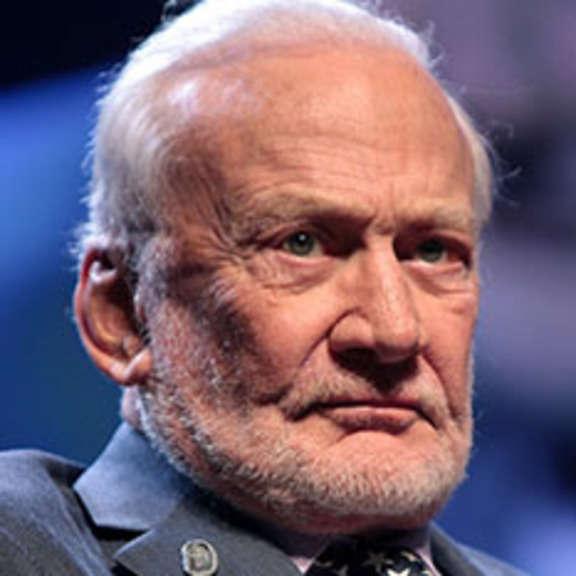 20170531 Buzz Aldrin thumbnail