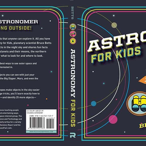 20181012 Betts Astronomyfor Kidscoversdraftcrv1