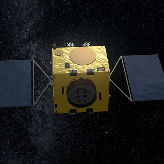 20190926 hera spacecraft
