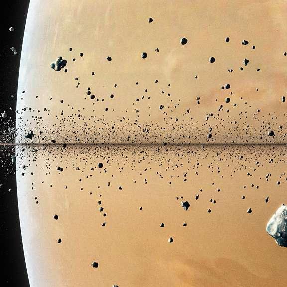20170105 judy schmidt saturn ring particles