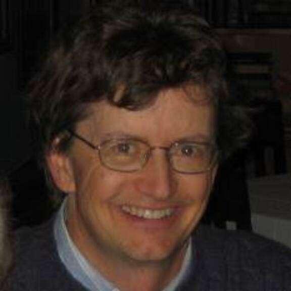 Schneider Nick