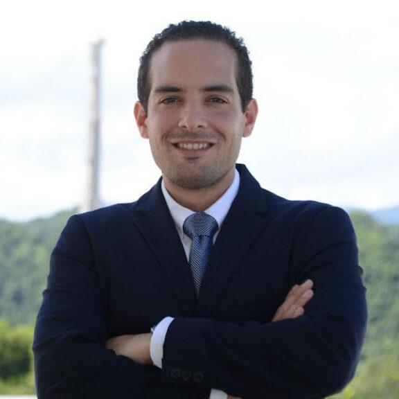 Francisco cordova