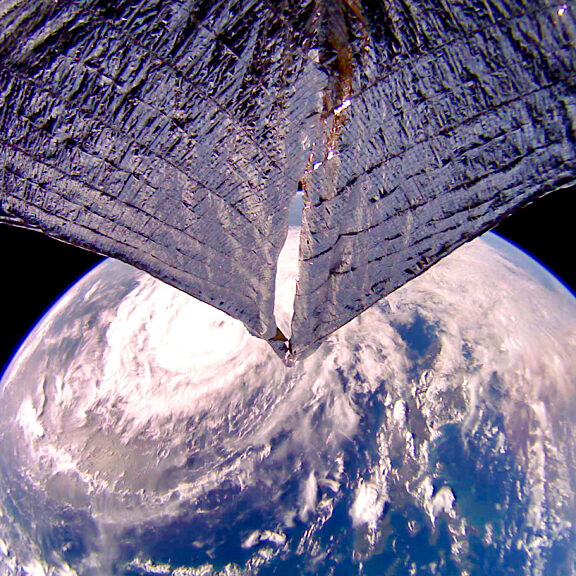 Lightsail 2 typhoon vamco 2020 11 13 c1