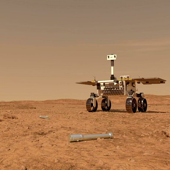 Msr fetch rover PIA23493