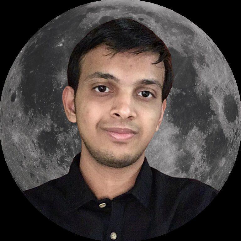 Jatan uncertainquark moon transparent